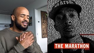 Nipsey Hussle Tribute l What I learned from Nip Hussle The Great
