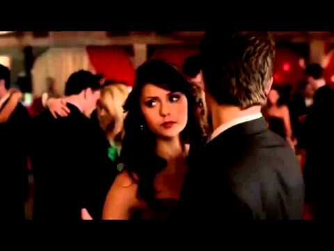 """Download The Vampire Diaries 4x19 - Dance on """"Stay"""" from Rihanna"""