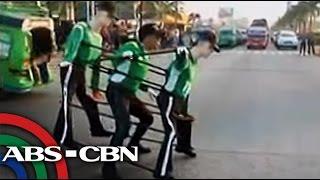 Bandila: Tagum City