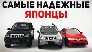 видео Самые распространенные мифы о зимней эксплуатации автомобиля