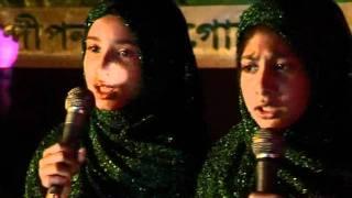 new bangla islamic song