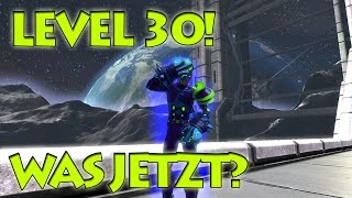 WAS MACH ICH NACH LEVEL 30? - DC UNIVERSE ONLINE - [TUTORIAL | HD]