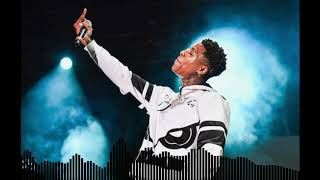 8D NBA Youngboy-Valuable Pain(Use headphones)