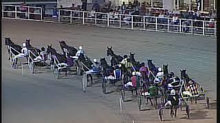 Vidéo de la course PMU PREMI NEU DE FONT