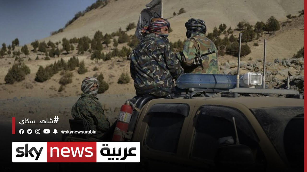 طالبان تعلن اعتقال -والي داعش- في ولاية ننغرهار  - 16:55-2021 / 10 / 18