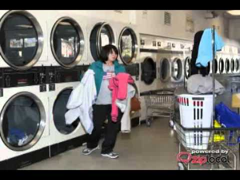Springfield Plaza Laundromat And Dry Cleaners - (703)451-2727