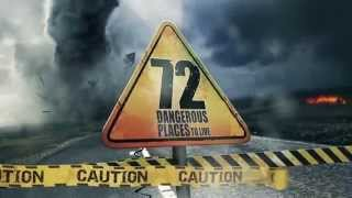 72 Dangerous Places to Live - Trailer