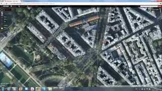 Wikimapia Quick Start Tutorial.MP4