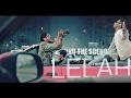 Pembuatan Music Video LELAH Bastian Steel