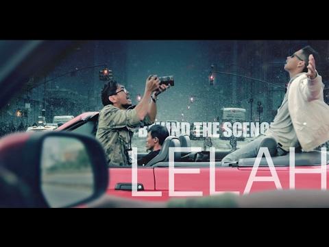Pembuatan Music Video