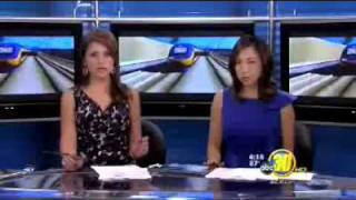 Kings-County-Sups-say-no-to HSR 2.flv