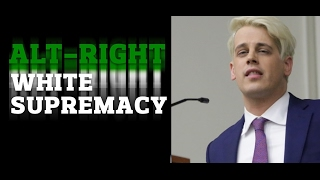 Follow Up To Pedophile Milo Yiannopoulos