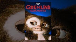 Gremlins 1: Kleine Monster (OmU)