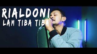Download lagu LAGU ACEH TERBARU   RIALDONI - LAM TIBA TIBA [Covered by Second Team]