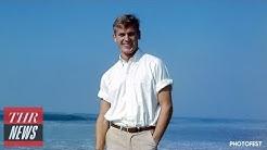 1950s Heartthrob Tab Hunter Has Died at Age 86 | THR News