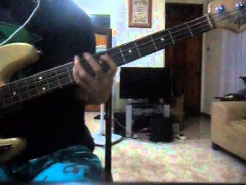 celebrate-jesus-celebrate-(bass-lesson)
