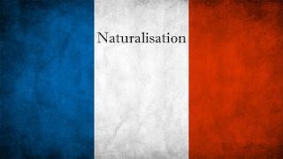 Naturalisation 1 : Les 7 conditions pour la naturalisation française (sous-titres français)