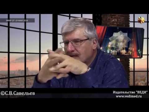 Работа работа в издательстве в Москве, поиск работы в