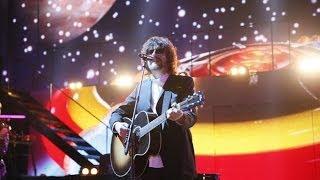 Jeff Lynne (ELO) - Livin