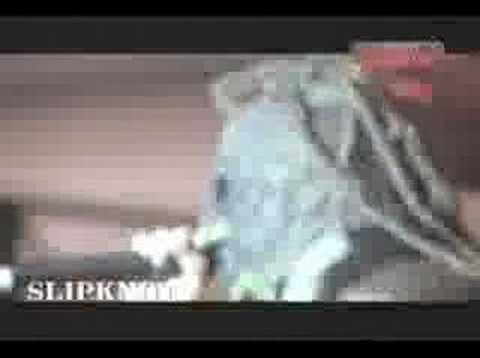 Slipknot - People = Shit (live in Tokyo)