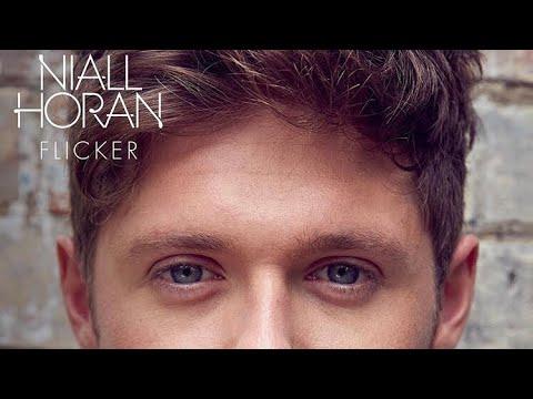 niall-horan-flicker-full-album
