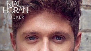 Niall horan - flicker full album