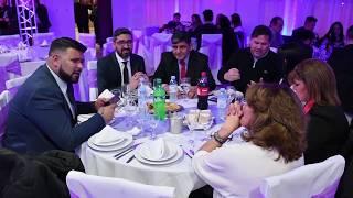 Video: El IPRA festejó sus 25 aniversario
