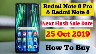 Redmi Note 8…