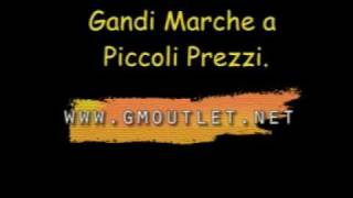 GM Outlet   www.gmoutlet.net