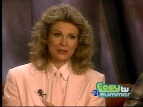 Murphy Brown Retrospective - S07E25 - S07E26