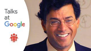 Atul Gawande | Talks at Google