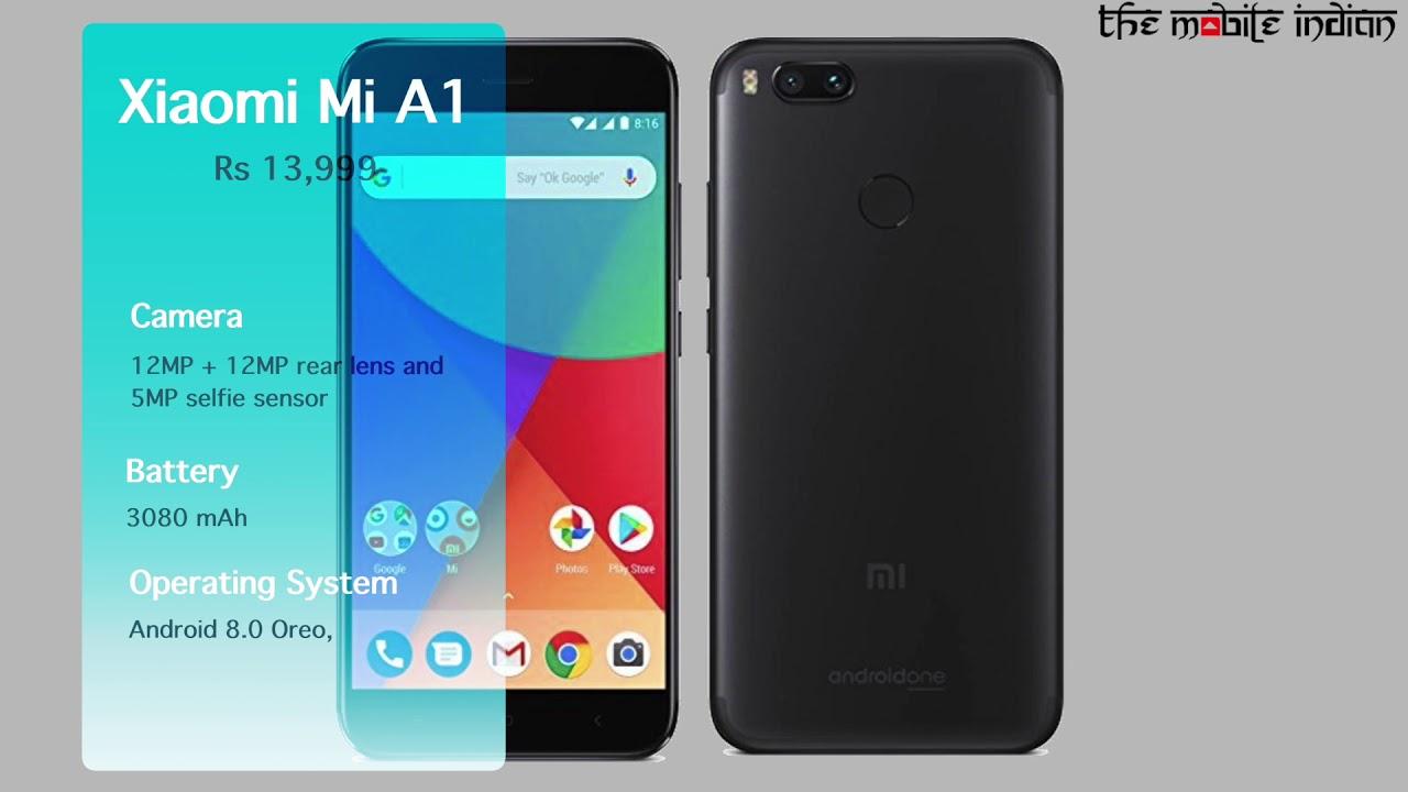 Xiaomi Mi 4i starts receiving MIUI 9 2 update
