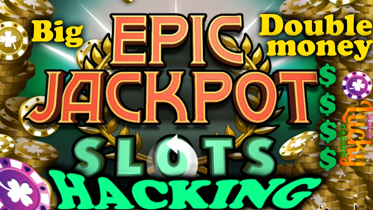Play Online Jackpot Games