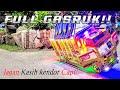 Full Oleng GasruK Kapten khiano 😮 Miniatur Truk Oleng TerbaruOleng PARAH