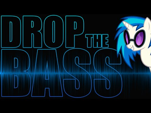 BASS DROP SOUND EFFECT IN HIGH QUALITY AUDIO | 2016 | HQ