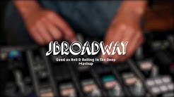 Rolling In The Deep vs Good as Hell (JBroadway Mashup)