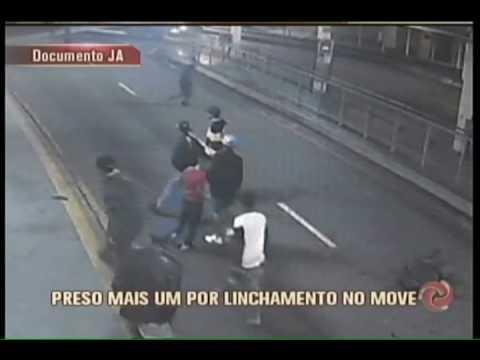 preso-mais-um-suspeito-de-linchamento-brutal-em-estação-do-move