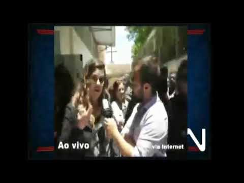 TV COM Notícias - 10/06/2019