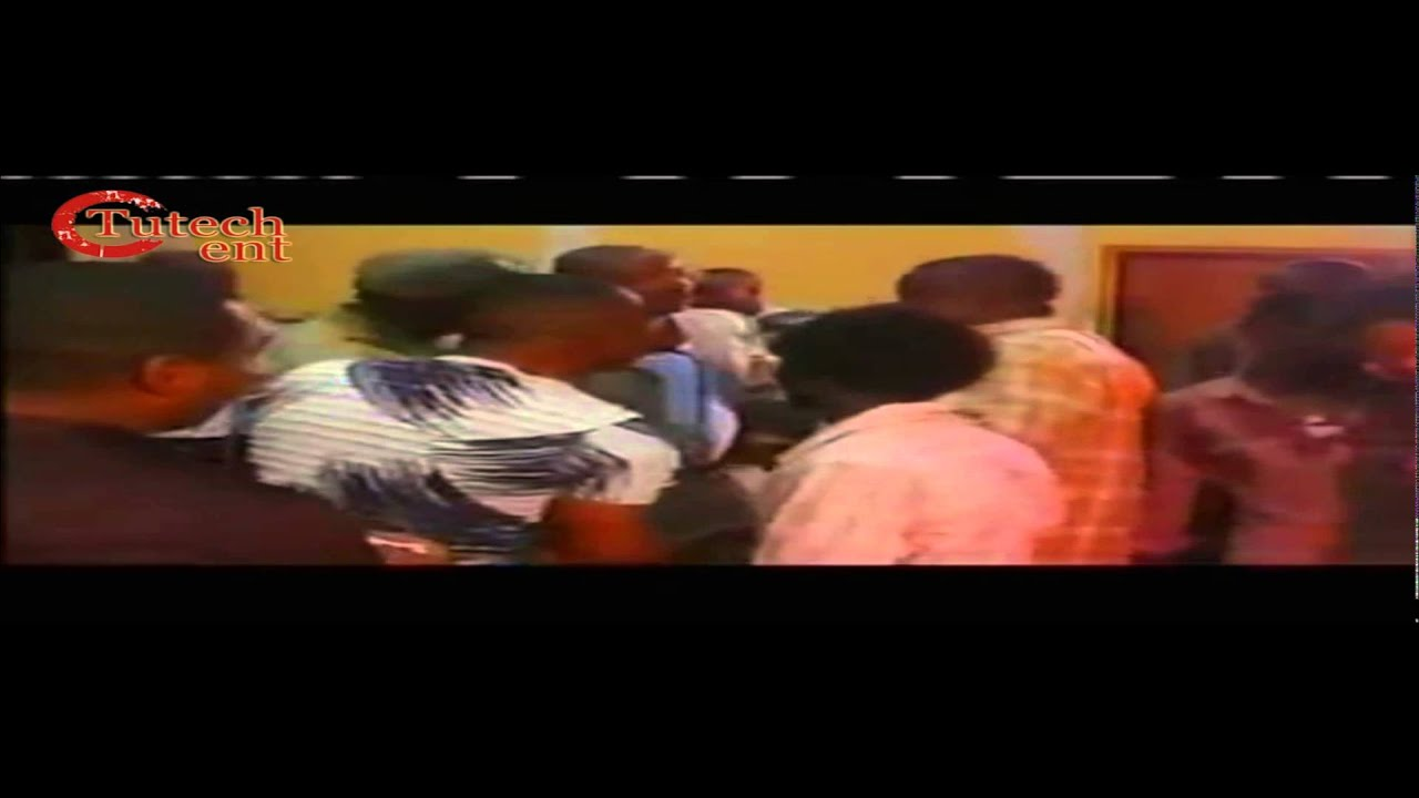 Download Wasiu Alabi Pasuma - Oganla In Europe