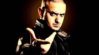Haftbefehl Feat. Chaker - Free Palestina