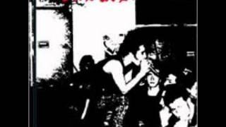 EU´S ARSE - 1981-1985 (FULL ALBUM)