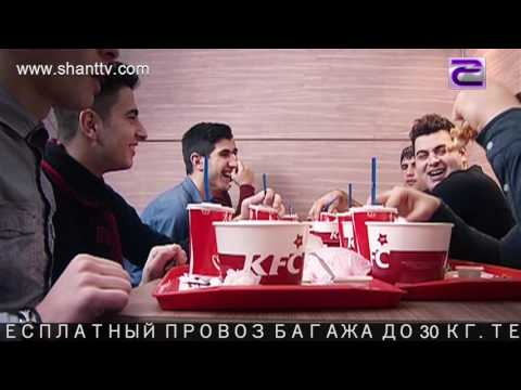 X-Factor4 Armenia-Diary 29-Tghaneri Khmbi Jamants24.12.2016