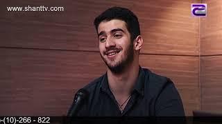X Factor4 Armenia Diary 29 Tghaneri khmbi jamants24 12 2016