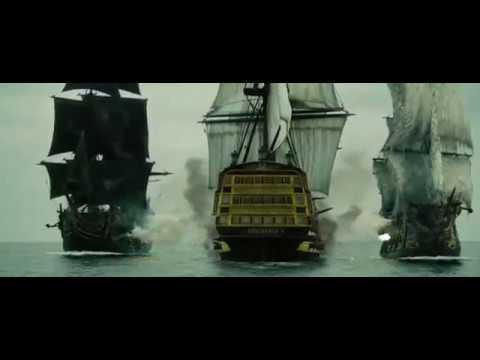 Смотреть клип Король и Шут - Северный флот клип онлайн бесплатно в качестве