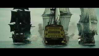 Король и Шут - Северный флот клип