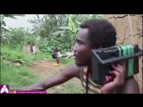Nhac khmer remix 2017 hay nhat