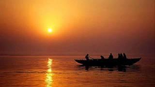 Download Hindi Video Songs - ARUN MISHRA, LUCKNOW, ASTANGAT SURYA..