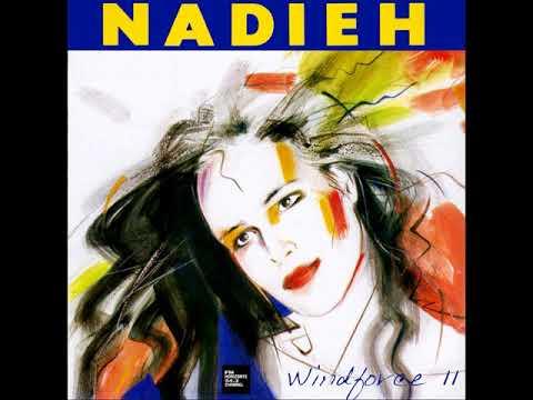 Nadieh - Windforce 11 (LYRICS)