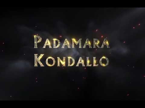 Baahubali 2 | Dandaalayyaa Full Song With Lyrics - Baahubali 2 Songs | Prabhas, MM Keeravaani, Kaala