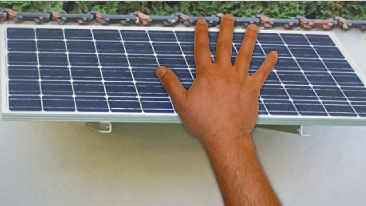 Golf Entfernungsmesser Solar : Solar komplettanlage mit speicher anlage photovoltaik